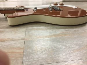 Danelectro, Used Guitar Rock Hill, SC