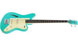 eastwood surfcaster bass