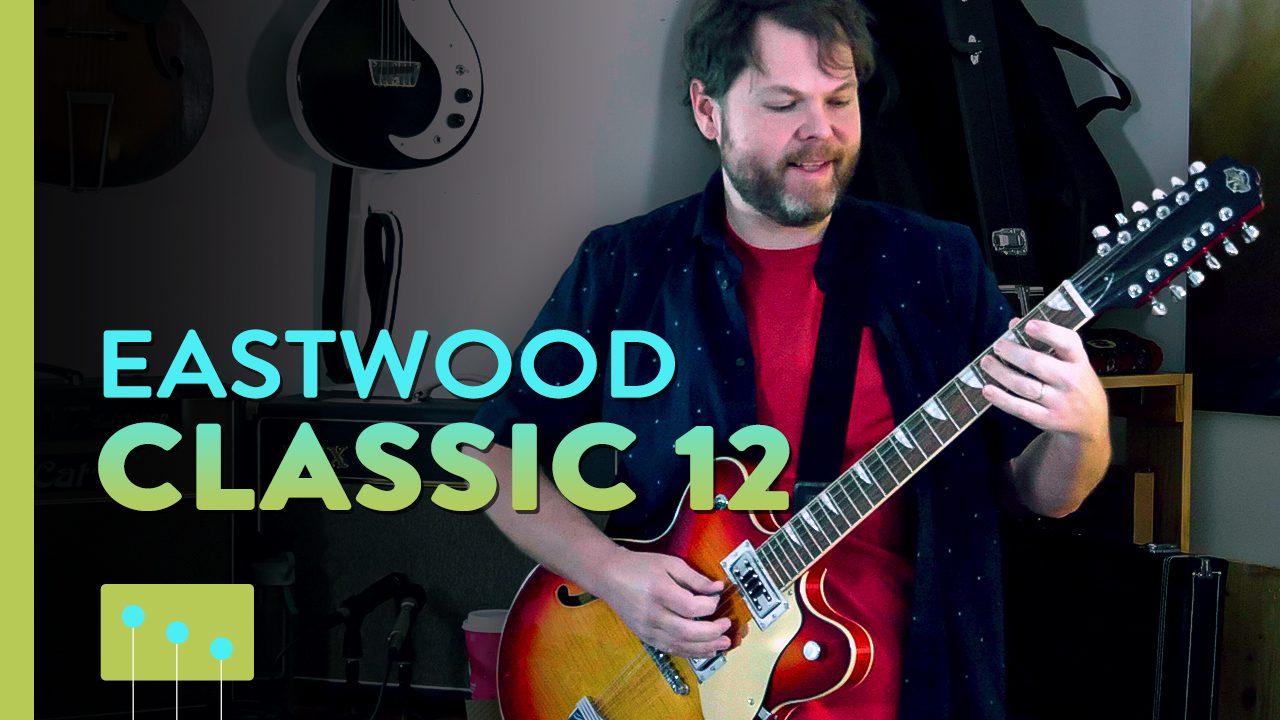 YouTube_Thumbnail_EastwoodClassic12