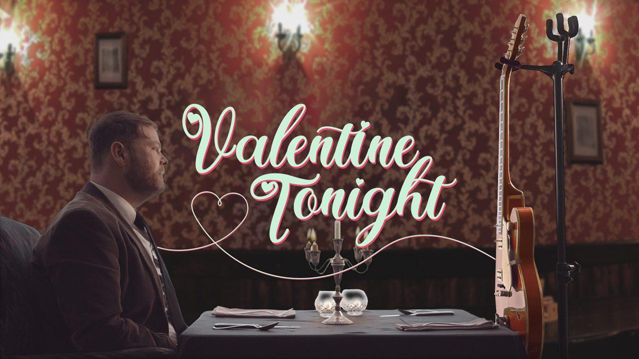 Valentine-Youtube-Header