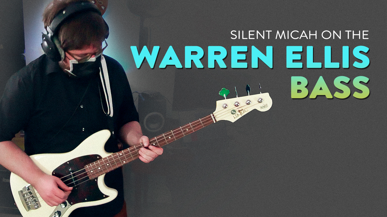 YouTube_Thumbnail_WarrenEllis