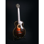 1929_Gibson_L3_PG_01