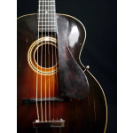 1929_Gibson_L3_PG_02