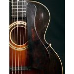 1929_Gibson_L3_PG_03