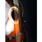1929_Gibson_L3_PG_05