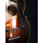 1929_Gibson_L3_PG_06