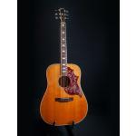 Gibson Hummingbird Natural