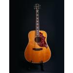 Gibson Hummingbird Natural_1