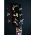 Gibson Hummingbird Natural_10