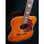Gibson Hummingbird Natural_11