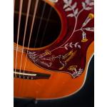 Gibson Hummingbird Natural_12