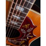 Gibson Hummingbird Natural_13