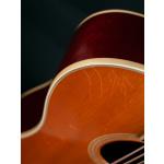 Gibson Hummingbird Natural_14