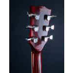 Gibson Hummingbird Natural_16
