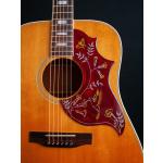 Gibson Hummingbird Natural_2