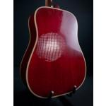 Gibson Hummingbird Natural_20
