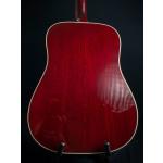 Gibson Hummingbird Natural_21