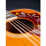 Gibson Hummingbird Natural_24