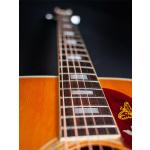 Gibson Hummingbird Natural_26