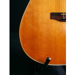 Gibson Hummingbird Natural_3