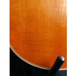 Gibson Hummingbird Natural_4