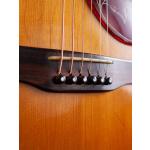 Gibson Hummingbird Natural_5