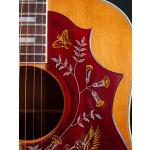 Gibson Hummingbird Natural_7