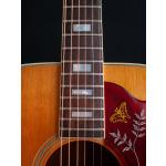 Gibson Hummingbird Natural_9