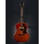 Gibson LG-2 16