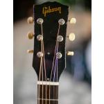 Gibson LG-2 18