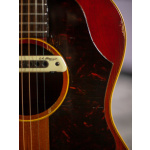 Gibson LG-2 20