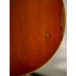 Gibson LG-2 21