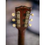 Gibson LG-2 22