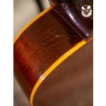 Gibson LG-2 25
