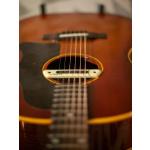 Gibson LG-2 27