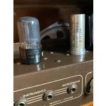 gretschelectromatic_amp