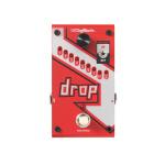 DROP-U.jpg