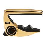 G7P3GD-U.jpg