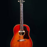 Gibson J45 1961_