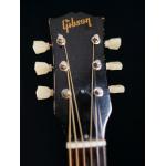 Gibson J45 1961_1