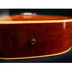 Gibson J45 1961_10