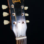 Gibson J45 1961_2