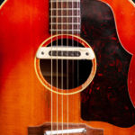 Gibson J45 1961_3