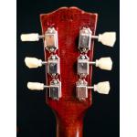 Gibson J45 1961_5