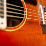Gibson J45 1961_8