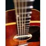 Gibson J45 1961_9