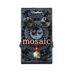 MOSAIC-U.jpg