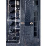 Vox-Valvetronix-002