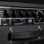 Vox Valvetronix-7