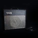Vox Valvetronix-9